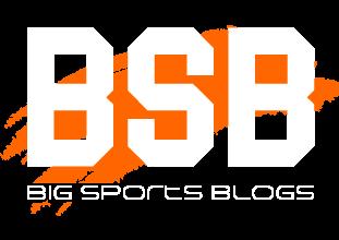 bigsportsblogs.com